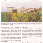 ArticleOuesstFranceteen