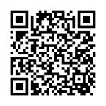 unitag_qrcode_1389978542647